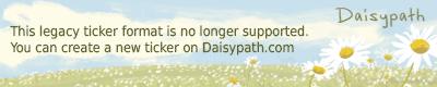 http://da.daisypath.com/MtkM0/.png